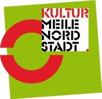 nordstadtKulturmeile - Logo
